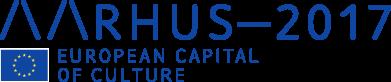 Europæisk Kulturhovedstad Aarhus 2017
